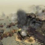 Скриншот Faces of War – Изображение 69