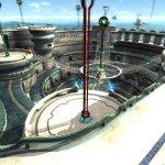 Скриншот Guilty Gear 2: Overture – Изображение 148