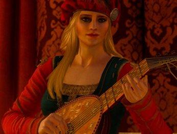 Смотрим живой концерт с музыкой из Ведьмака и готовим 400 рублей