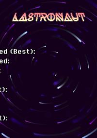 Lastronaut – фото обложки игры