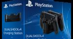 Дата запуска, цена и еще три главные новости о PlayStation 4 - Изображение 10