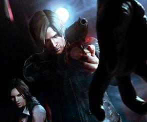 Подробности PC-релиза Resident Evil 6
