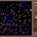 Скриншот Master of Orion – Изображение 1