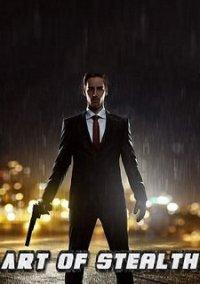 Art of Stealth – фото обложки игры