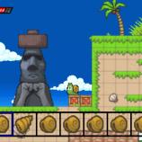 Скриншот Snot