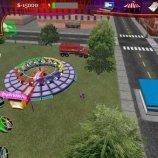Скриншот Ride! Carnival Tycoon