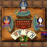 Скриншот Hardwood Hearts – Изображение 5
