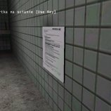 Скриншот Nightwalk: Dream of Past