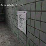 Скриншот Nightwalk: Dream of Past – Изображение 3