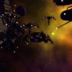 Скриншот Universe Online – Изображение 2