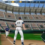 Скриншот Ultimate Baseball Online 2006 – Изображение 9