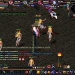 Скриншот Eudemons Online – Изображение 32