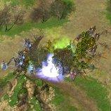 Скриншот Armies of Exigo – Изображение 10