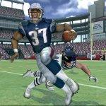 Скриншот Madden NFL 2005 – Изображение 43