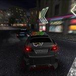 Скриншот Street Racing Stars – Изображение 3