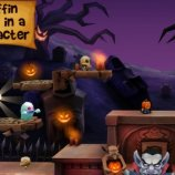 Скриншот Muffin Knight