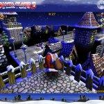 Скриншот Santa Claus (2) in Trouble... Again! – Изображение 3