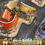 Скриншот Youda Farmer