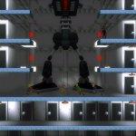 Скриншот Elevator Action Deluxe – Изображение 9