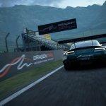 Скриншот Gran Turismo Sport – Изображение 43