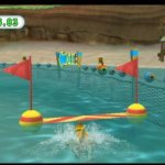 Скриншот PokéPark Wii: Pikachu's Adventure – Изображение 24