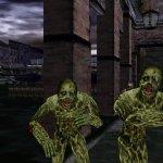 Скриншот The House of the Dead 2 & 3 Return – Изображение 32