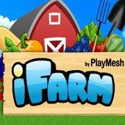 iFarm – фото обложки игры