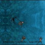 Скриншот Evolution II: Fighting for Survival – Изображение 4