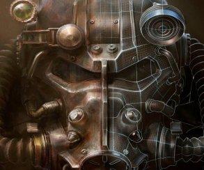 ВFallout 4 иSkyrim Special Edition для PS4 модов небудет [UPD]