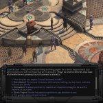 Скриншот Torment: Tides of Numenera – Изображение 14