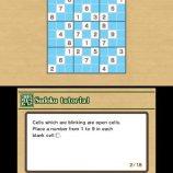 Скриншот Sudoku by Nikoli – Изображение 4