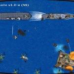 Скриншот Battle Group – Изображение 20