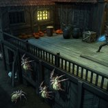 Скриншот Victor Vran: Overkill Edition – Изображение 9