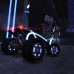 Скриншот Auto Assault – Изображение 51