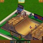 Скриншот School Tycoon – Изображение 3