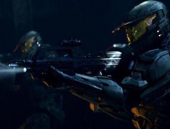 Разрушаем 5 мифов о консольных RTS на примере Halo Wars 2