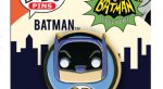 Плюшевый Бэтмен сразится с мягким Суперменом. - Изображение 14