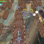 Скриншот Hyperspace Invader – Изображение 3