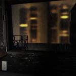 Скриншот Paranormal – Изображение 11