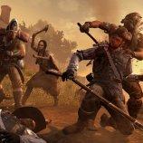 Скриншот Assassin's Creed III: The Tyranny of King Washington - The Infamy – Изображение 6