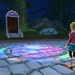 Скриншот Nights: Journey of Dreams – Изображение 87