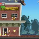 Скриншот Burt Destruction – Изображение 7