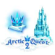 Обложка Arctic Quest 2