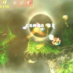 Скриншот Steel Saviour – Изображение 17