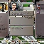 Скриншот Mastermind, The (2005) – Изображение 2