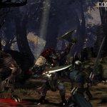 Скриншот Confrontation – Изображение 19