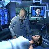 Скриншот CSI: Fatal Conspiracy