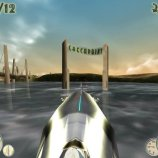 Скриншот Air-Rush