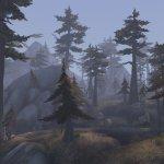 Скриншот World of Warcraft: Legion – Изображение 34