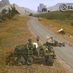 Скриншот Hard Truck: Apocalypse – Изображение 11